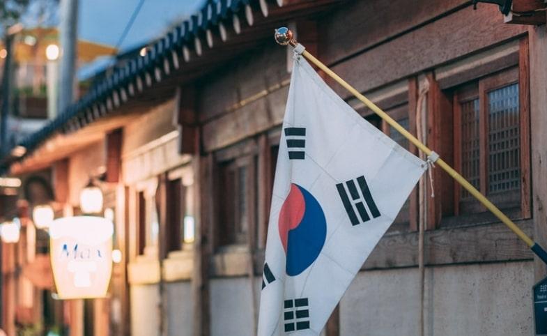 日本で買える韓国の人気コスメブランド10選!