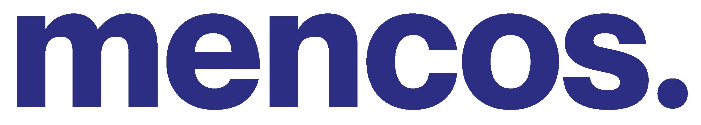 mencos.(メンコス)|メンズコスメの総合サイト